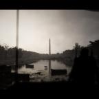 Division 2 - Washington Monument II