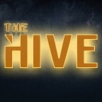 The Hive Wallpaper