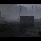 Division 2 - Regen Atmosphäre IV