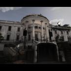 Division 2 - Das Weiße Haus
