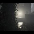 Division 2 - Regen Atmosphäre I