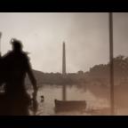 Division 2 - Washington Monument I