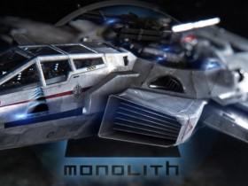 Für Monolith!