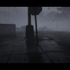 Division 2 - Regen Atmosphäre III