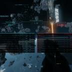 EVA in Squadron Battle