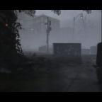 Division 2 - Regen Atmosphäre II