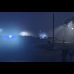 Division 2 - Kampf an den Docks I (Nacht)