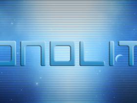 Monolith-Holo