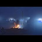 Division 2 - Kampf an den Docks II (Nacht)